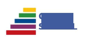 logo Groeischool
